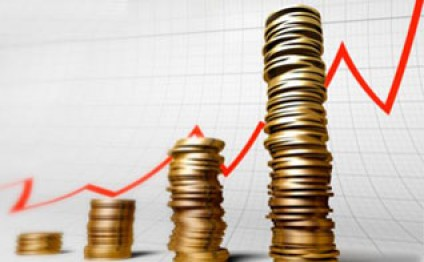 Inflation in Azerbaijan stood at 0.4%
