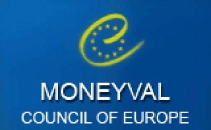 Armenia fails to prevent CoE from accepting Azerbaijan's report on fighting money laundering