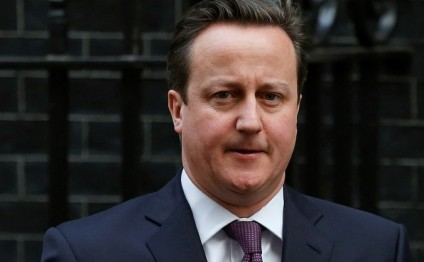 UK PM offers condolences to Azerbaijani president