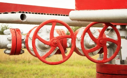 Direct deliveries of Azerbaijani gas to Greece to begin in 2021