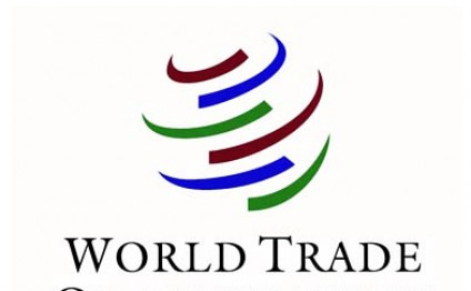 Iran fully ready to join WTO