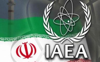 Iran to send long-term nuclear activities to IAEA
