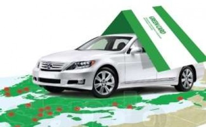 Five Azerbaijani insurance companies join Green Card system