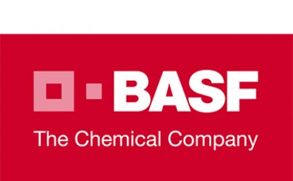 BASF eyes resuming business in Iran once sanctions off