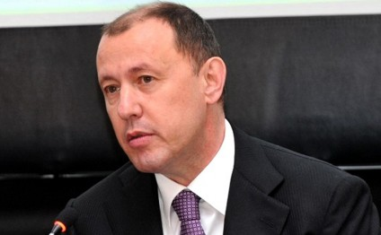 International Bank of Azerbaijan former head's appeal to be considered Dec. 18