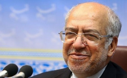 Minister: Iran's joining WTO, win-win business