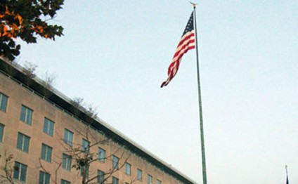 US hopes for results at Karabakh solution meeting