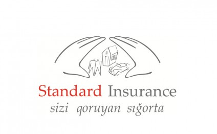 Another Azerbaijani insurance company joins Green Card system