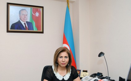 US has politicians who serve Armenians' interests - Azerbaijani vice-speaker