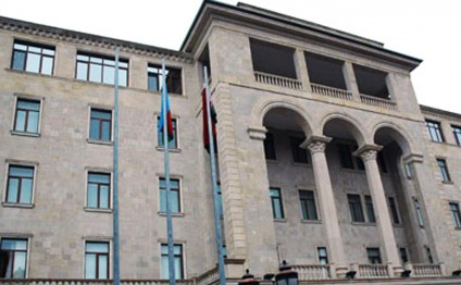 Armenia spreads false information about losses of Azerbaijani army