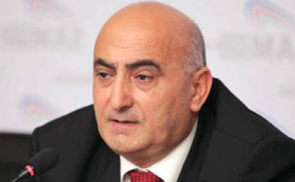 Afghan president's Baku visit to open new page in bilateral relations