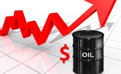Review of world oil prices for Dec.14-18