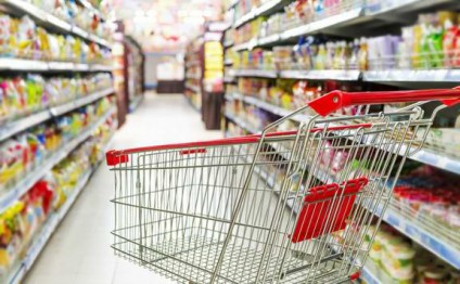 Azerbaijani gov't to make every effort to prevent rise in food prices