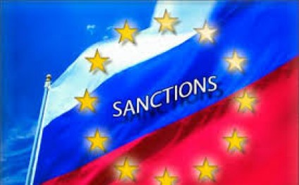 EU extends sanctions against Russia