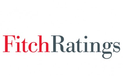 Fitch: Azerbaijani currency's floating rate to support changes in fiscal policy