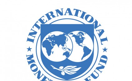 IMF: Azerbaijani authorities should support move to floating exchange rate