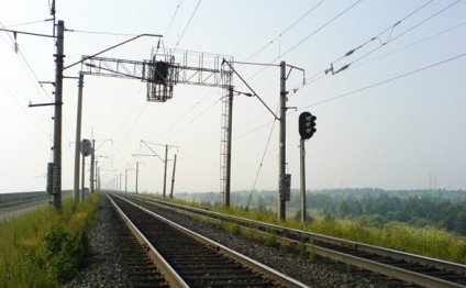Azerbaijan offers Iran access to Black Sea via railway