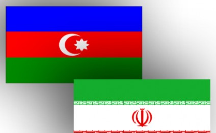 Iran, Azerbaijan ink major co-op document