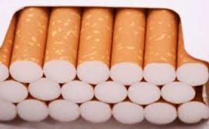 European Tobacco Baku did not increase cigarette prices