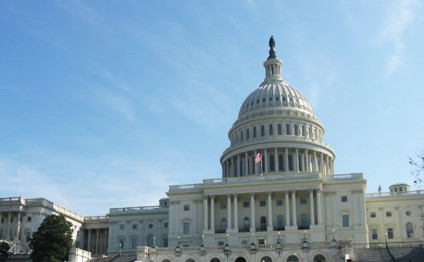 US Congress refuses to allocate funds for 2016 to separatist regime of Nagorno-Karabakh