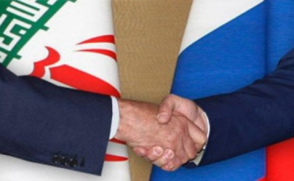 Iran, Russia to encourage mutual investments