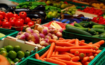 Azerbaijani gov't taking measures against artificial increase in prices