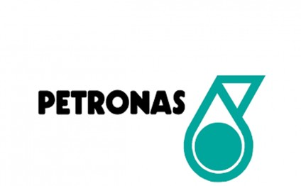 Petronas delivers new projects to Turkmenistan