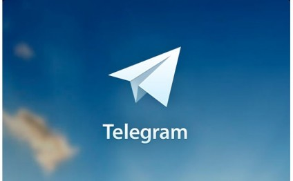 At least 22 million Iranians are Telegram mobile app users