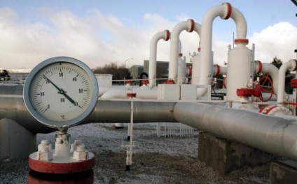Russia to continue gas supply through Ukraine after 2019