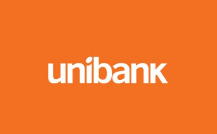 Azerbaijan's Unibank announces changes in shareholders' list