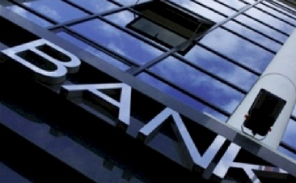 Head of one of large Kazakh banks changed