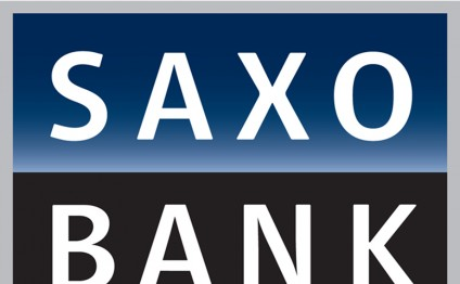 Saxo Bank bolsters mobile trading offering
