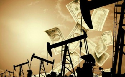 Review of world oil prices for Dec.21-25