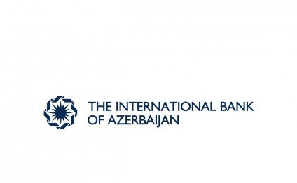 False bomb report at Azerbaijani bank's regional branch