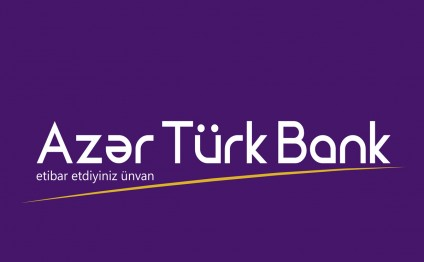 Azer-Turk Bank provides benefits to its clients