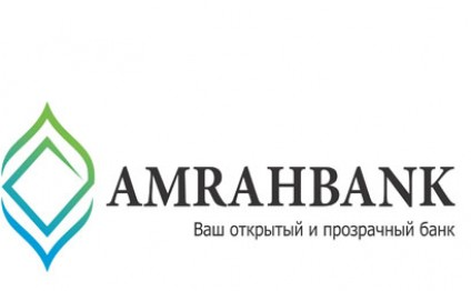 Amrahbank offers MasterCard Money Send