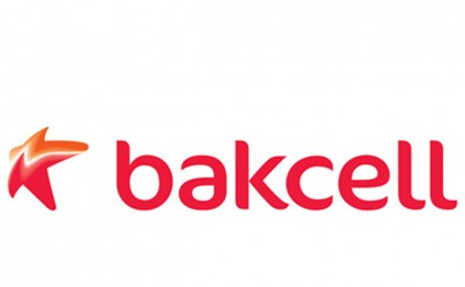 Bakcell offers every second ticket for free at Park Cinema for Ulduzum customers