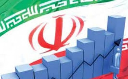 Sanctions removal unlikely to help Iran's crippling economy