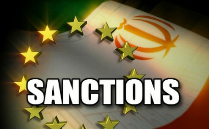 US preparing fresh sanctions on Iran
