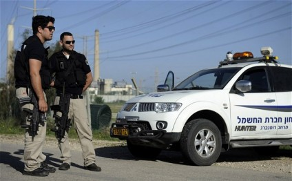 Two killed, 8 injured in Tel Aviv shooting