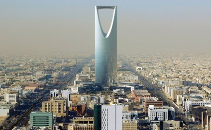 Saudi Arabia severs diplomatic relations with Iran