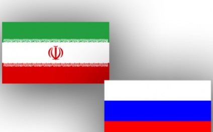 Russia lifts tariff on Iran's dairy imports