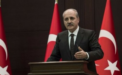 Turkey urges calm between Saudi Arabia, Iran