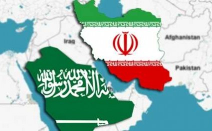 Aggravation of Tehran-Riyadh relations threatens region's security