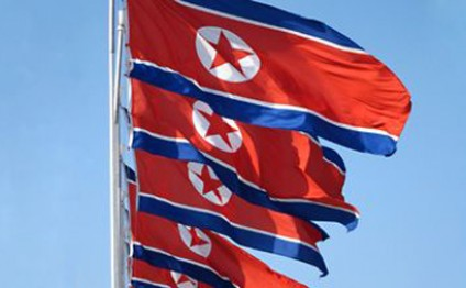 North Korean nuclear tests may have caused country's earthquake