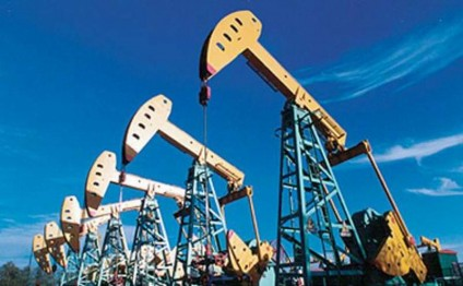 Iran issues financial certificate to buy drilling rigs