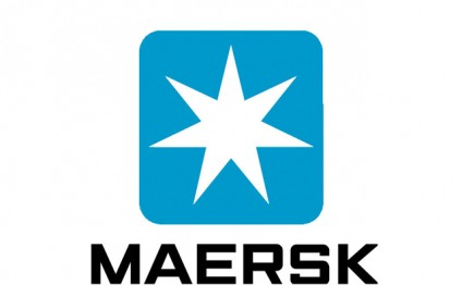 Danish Maersk confirms energy-related talks with Iran