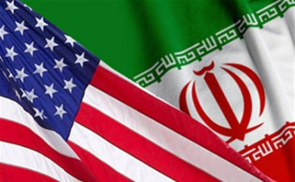 Iran-US phone calls peak as nuke deal implementation nears