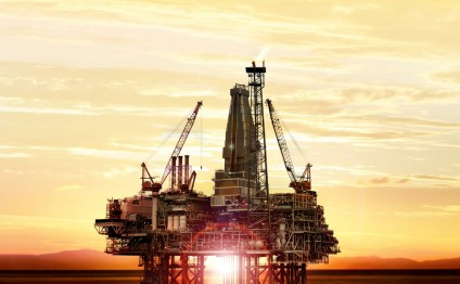 SOCAR drilling new well at oldest field in Caspian Sea
