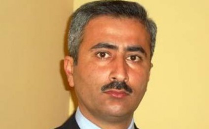 Azerbaijani opposition member's criminal case continues